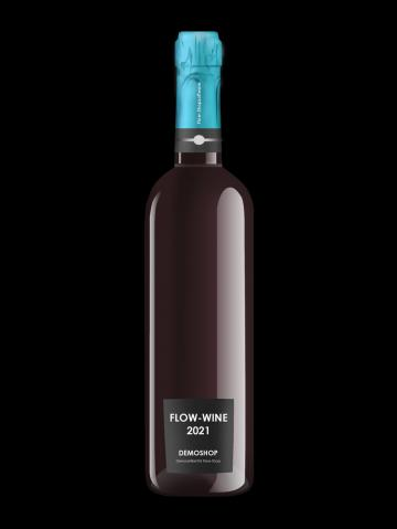 Rotwein Dark-Red-T2
