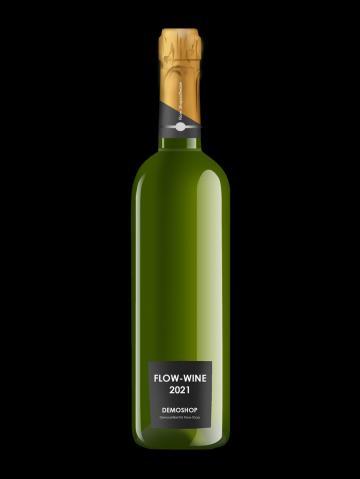 Weißwein Green-Gold