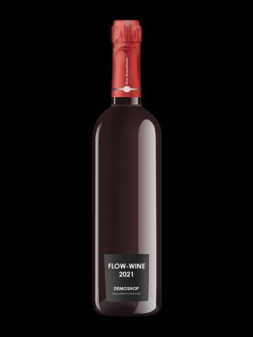 Rotwein R-Red-Black2