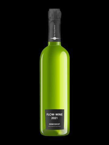 Weißwein Green-Back
