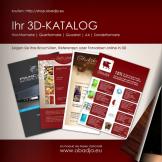 3d-katalog