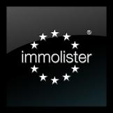 Immolister