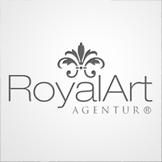 RoyalArt® Agentur